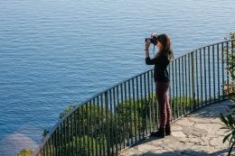 photographer-in-training