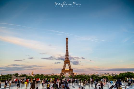 ©MeghanFox_forWEB-5628