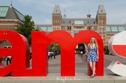 iaMsterdam