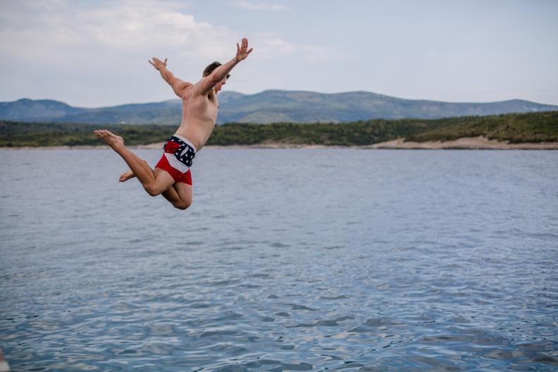 ©MeghanFox-Croatia_forPRINT-8693