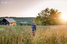 ©MeghanFox-JackKlaus-forWEB-0312